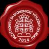 pecat-bonity-eko-vysledky-2014-150x150
