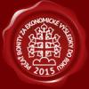 pecat-bonity-eko-vysledky-2015_4x4-1-150x150